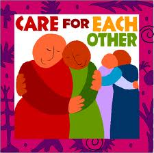people-who-care
