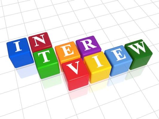 http://jobseekersptc.org/wp-content/uploads/2013/04/Interview.jpg
