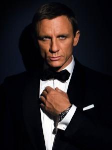 James-Bond-Daniel-Craig