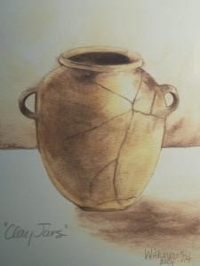 Clay-Jars-low-rez