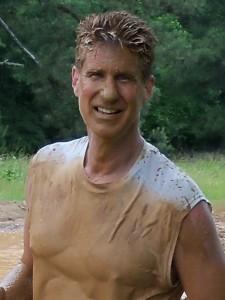 Goliath 5K Mud Run 03