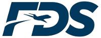 flight-display-systems-squarelogo-1423178534937
